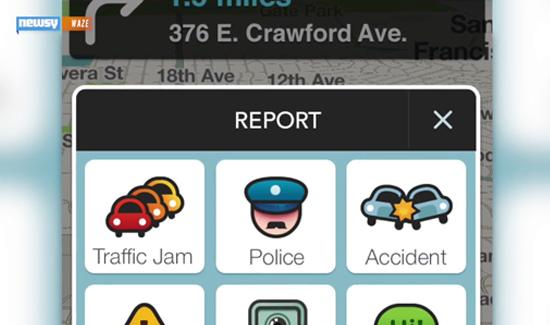 waze-app-police-danger