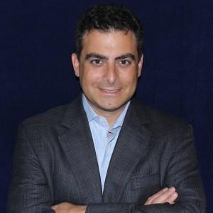 Bradley Gross, Esq. Managing Partner